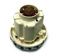 Двигатель для пылесоса ZELMER код 437.1000, 145610
