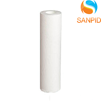 Картридж полипропиленовый PP-5 10 микрон (для колбы SL05 Мини)