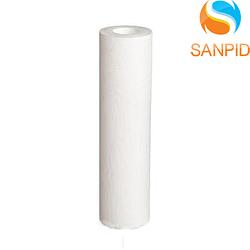 Картридж поліпропіленовий PP-5 10 мікрон (для колби SL05 Міні)