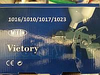 Краскопульт Mixon Victory 1017
