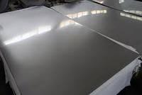Лист сталь 20- 200х2000х6000, фото 1
