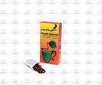 Фільтр-пакет L для заварювання чаю (100 шт.)