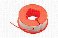 Шпулька с леской для триммера Bosch ART