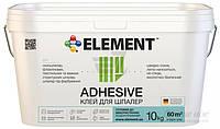 Клей для обоев  Element Adhesive 10 кг