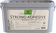 Клей для обоев  KOLORIT Strong Adhesive 5 кг