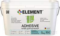 Клей для обоев  Element Adhesive 5 кг