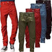 Брюки, джинсы, штаны, шорты