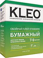 Клей обойный  Kleo Standart 160 г