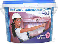Клей для стеклообоев  Oscar 800 г