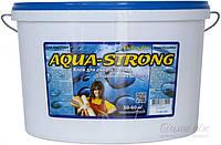 Клей для обоев  Дивоцвіт AQUA-STRONG 10 кг