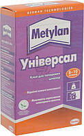 Клей для обоев  Metylan Универсал 250 г