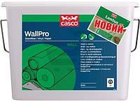 Клей для обоев  CASCO Wall Pro 5 л