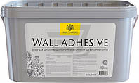 Клей для обоев  KOLORIT Wall Adhesive 10 кг