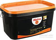 Клей для обоев Alpina Multikleber fur Tapeten 10 л
