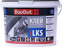 Клей для линолеума и ковролина BauGut Pro 12 кг