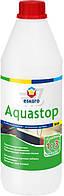 Грунт-концентрат Eskaro Aquastop Bio 0.5 л