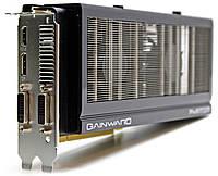 "Видеокарта Gainward GTX 960 Phantom 4GB DDR5 ""Over-Stock"""