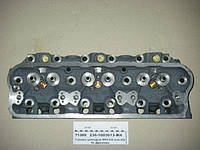 Головка блока ЯМЗ 236-1003013-Ж3 производство ЯМЗ