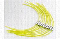 Леска для триммера  Bosch ART 23 COMBITRIM