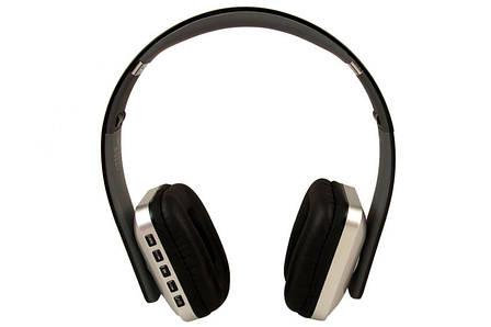 Bluetooth наушники Beats YP-702, фото 2