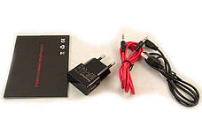 Bluetooth наушники Beats YP-702, фото 3