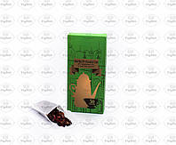 Фільтр-пакет L для заварювання чаю (50 шт.)
