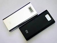 Внешний аккумулятор Power Bank Xiaomi Mi 28800 mAh LCD