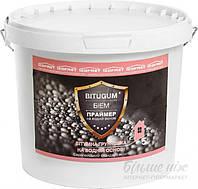 Праймер битумный водоэмульсионный IZOFAST Bitugum БИЭМ 5 кг