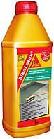 Добавка универсальная для бетонов и цементных смесей Sika SikaLatex 1 кг