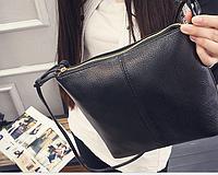 Женская сумочка через плечо, фото 1