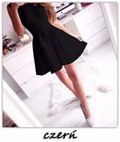"""Летнее женское мини платье, платье """"Ромашка"""". Разные цвета и размеры. Розница, опт., фото 1"""