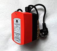 Насос рециркуляционный Omnigena C.W.U. 15-14 (для горячего водоснабжения)