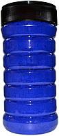 Пигмент для бетона и строительных смесей КОЛЛО ультрамарин синий 600г