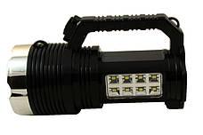 LED фонарь YAWANG YW-6870, фото 2