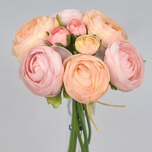 Цветы в одессе на заболотного заказ где купить приколы и розыгрыши