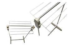 Multifunctional Coltes Rack Сушилка для белья, фото 3