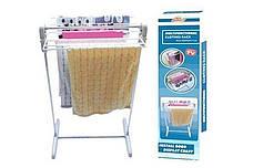 Multifunctional Coltes Rack Сушилка для белья, фото 2