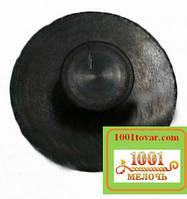 Съёмный запорный клапан насоса R24 Marolex (Маролекс грибок)