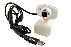Web camera вэб камера DL8C, фото 2