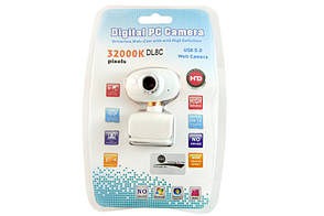 Web camera вэб камера DL8C, фото 3
