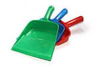 Совок для мусора ., фото 1