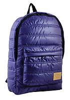 Рюкзак подростковый ST15 сиреневый