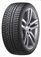 Шина Hankook Winter I*Cept Evo 2 W320 225/55 R17 101V XL