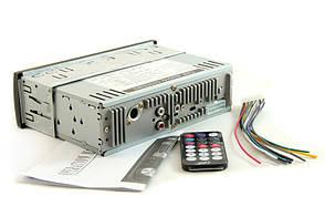 Автомагнитола DEH-X3001U, фото 2