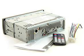 Автомагнитола DEH-X3005U, фото 2