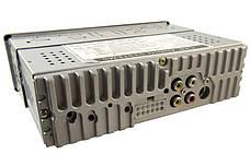 Автомагнитола DEH-X901 Lcd mp5, фото 3