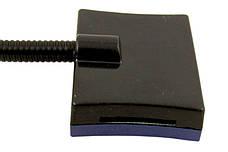 Автомобильный FMмодуляторна гибкой ножке, фото 3