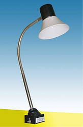 Светильник станочный НКП 01У 100-002 ℓ=410 мм (аналог НКП 03У)