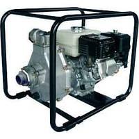 Бензиновая помпа высокого давления Daishin SCH-5050HX