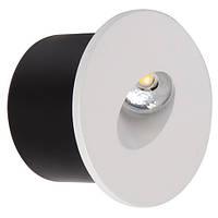 Лестничный светодиодный светильник HL958l